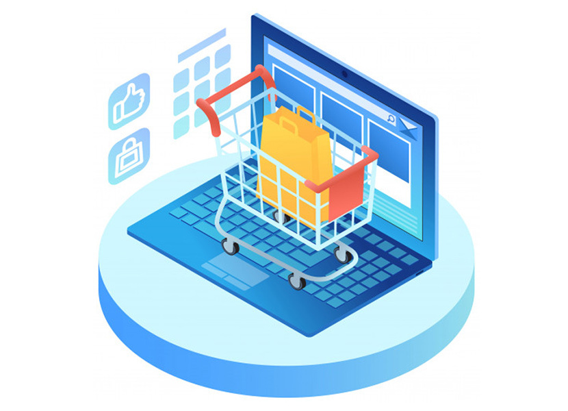 ecommerce-website-strategies